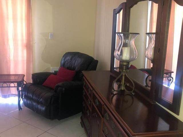 8. Co-op / Condo for Rent at Harbour House Bell Channel, Lucaya, Freeport And Grand Bahama Bahamas