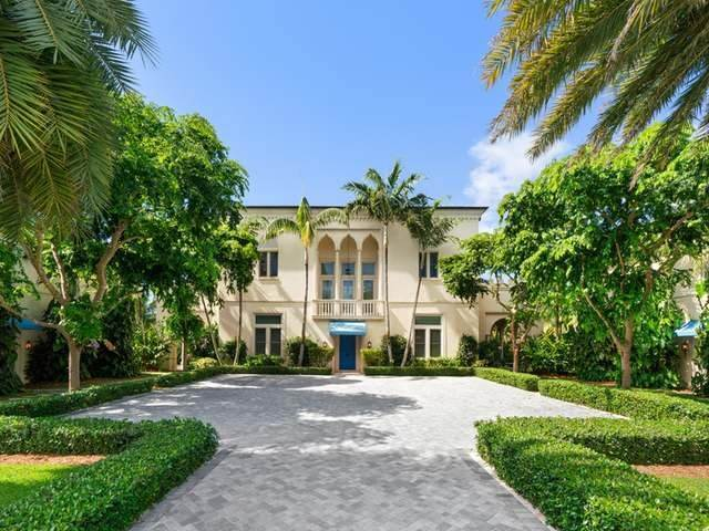 2. Single Family Homes for Sale at Conchrest Old Fort Bay, Nassau And Paradise Island, Bahamas