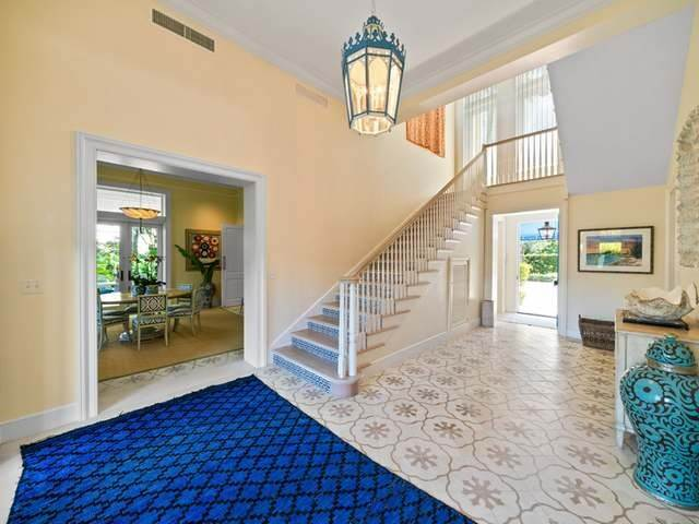 4. Single Family Homes for Sale at Conchrest Old Fort Bay, Nassau And Paradise Island, Bahamas