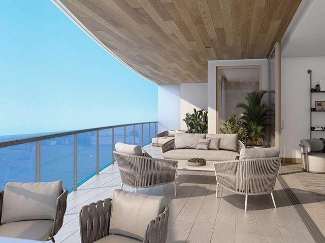 2. Co-op / Condo for Sale at Cable Beach, Nassau And Paradise Island, Bahamas
