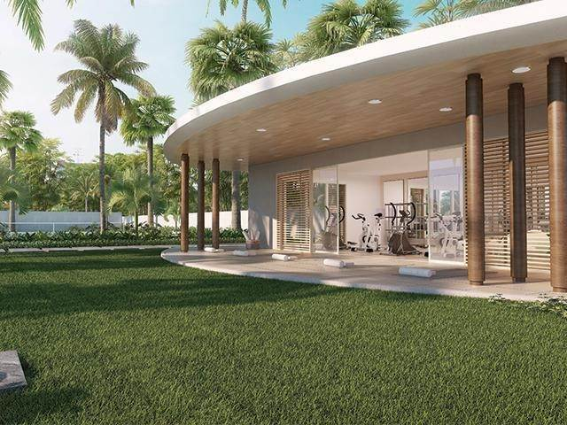 6. Co-op / Condo for Sale at Cable Beach, Nassau And Paradise Island, Bahamas