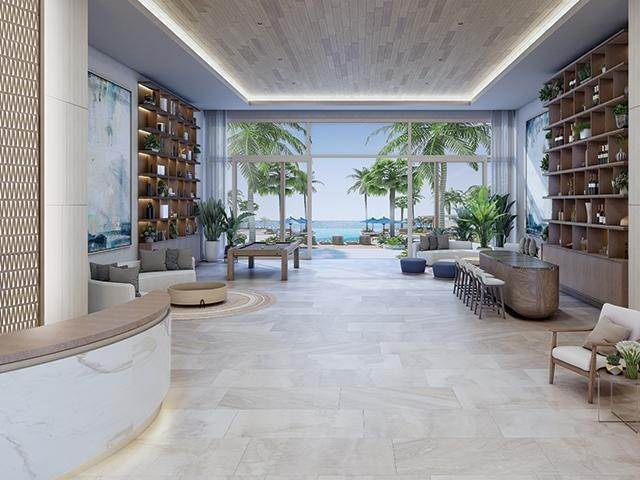 7. Co-op / Condo for Sale at Cable Beach, Nassau And Paradise Island, Bahamas