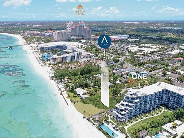 8. Co-op / Condo for Sale at Cable Beach, Nassau And Paradise Island, Bahamas