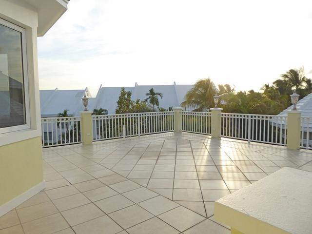 13. Single Family Homes for Rent at Palatial Estates, Paradise Island, Nassau And Paradise Island Bahamas