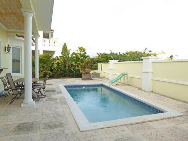 15. Single Family Homes for Rent at Palatial Estates, Paradise Island, Nassau And Paradise Island Bahamas