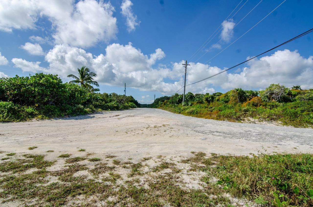 Single Family Homes for Sale at Greenwood Estates, Cat Island, Bahamas