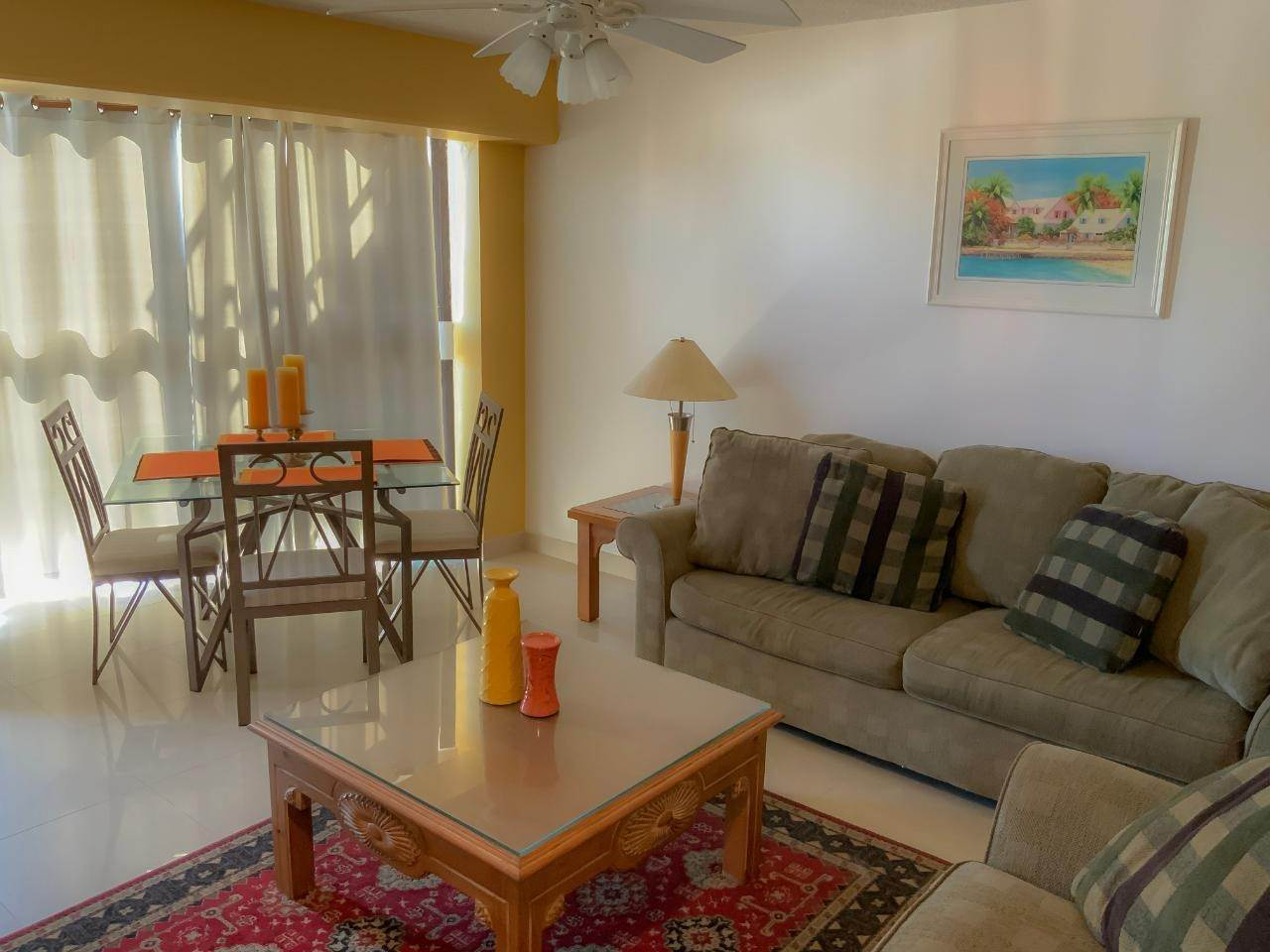 3. Co-op / Condo for Rent at East Bay Street, Nassau And Paradise Island, Bahamas