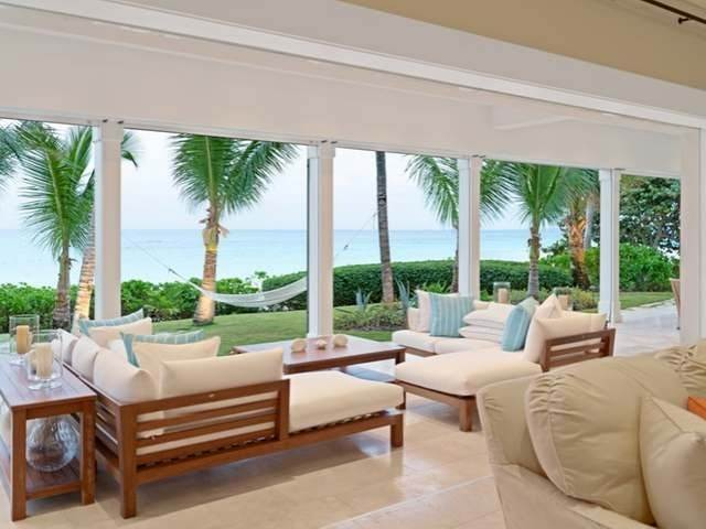 Single Family Homes for Sale at Reef Point Harbour Island, Eleuthera, Bahamas