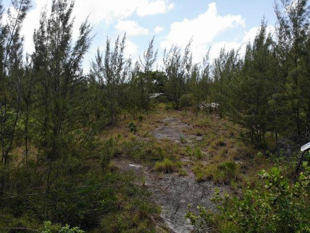 10. Land for Sale at Freehold Airport Industrial Park, Nassau And Paradise Island, Bahamas