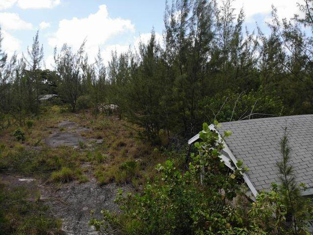 11. Land for Sale at Freehold Airport Industrial Park, Nassau And Paradise Island, Bahamas