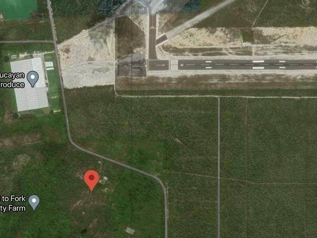 12. Land for Sale at Freehold Airport Industrial Park, Nassau And Paradise Island, Bahamas