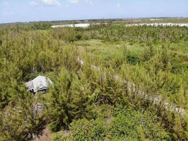 15. Land for Sale at Freehold Airport Industrial Park, Nassau And Paradise Island, Bahamas