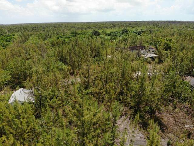 19. Land for Sale at Freehold Airport Industrial Park, Nassau And Paradise Island, Bahamas