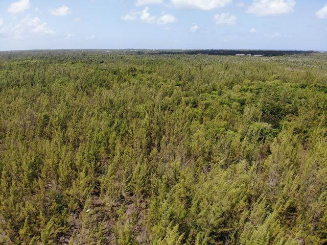 20. Land for Sale at Freehold Airport Industrial Park, Nassau And Paradise Island, Bahamas