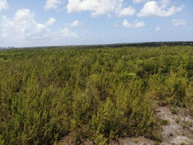22. Land for Sale at Freehold Airport Industrial Park, Nassau And Paradise Island, Bahamas