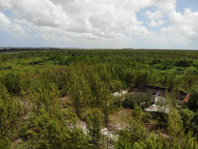25. Land for Sale at Freehold Airport Industrial Park, Nassau And Paradise Island, Bahamas