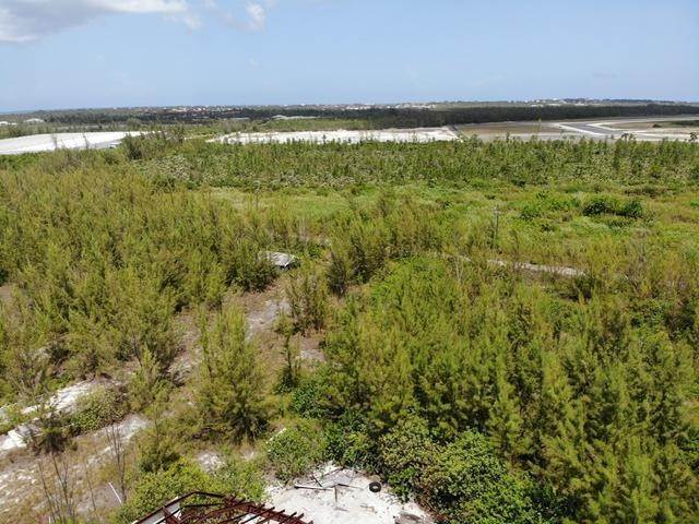29. Land for Sale at Freehold Airport Industrial Park, Nassau And Paradise Island, Bahamas