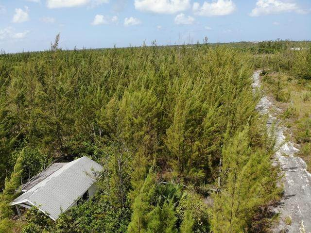 3. Land for Sale at Freehold Airport Industrial Park, Nassau And Paradise Island, Bahamas