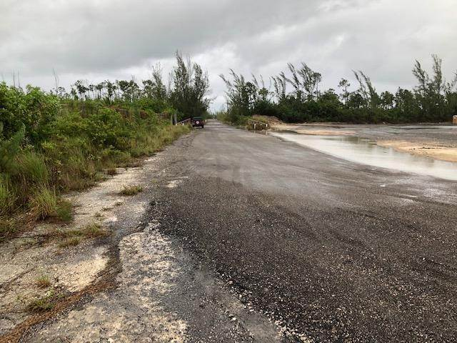 31. Land for Sale at Freehold Airport Industrial Park, Nassau And Paradise Island, Bahamas