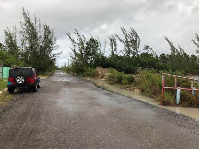 33. Land for Sale at Freehold Airport Industrial Park, Nassau And Paradise Island, Bahamas