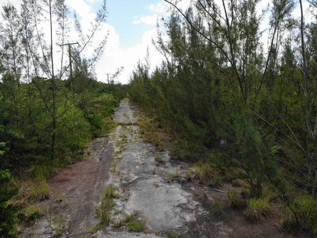 34. Land for Sale at Freehold Airport Industrial Park, Nassau And Paradise Island, Bahamas