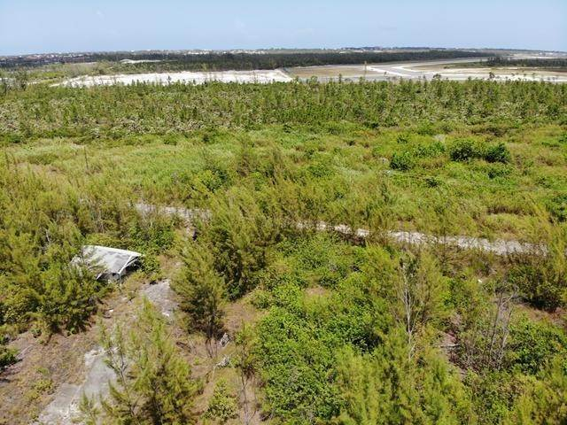 4. Land for Sale at Freehold Airport Industrial Park, Nassau And Paradise Island, Bahamas