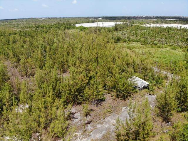 6. Land for Sale at Freehold Airport Industrial Park, Nassau And Paradise Island, Bahamas