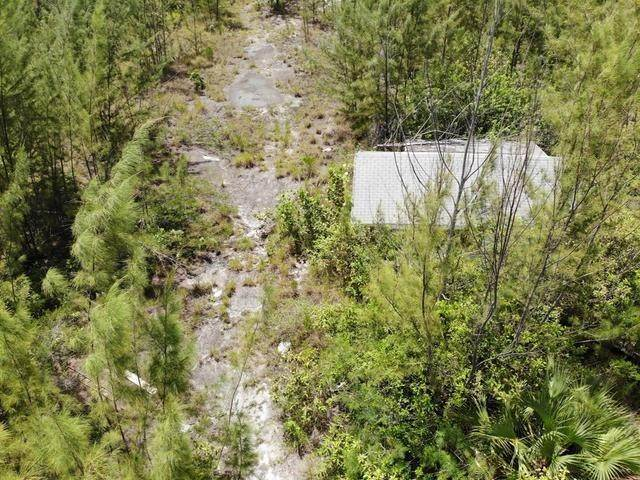 9. Land for Sale at Freehold Airport Industrial Park, Nassau And Paradise Island, Bahamas