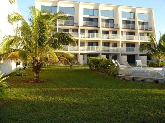 10. Co-op / Condo for Rent at Bahamas
