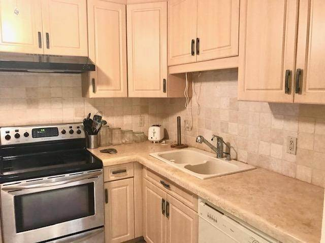 11. Co-op / Condo for Rent at Bahamas