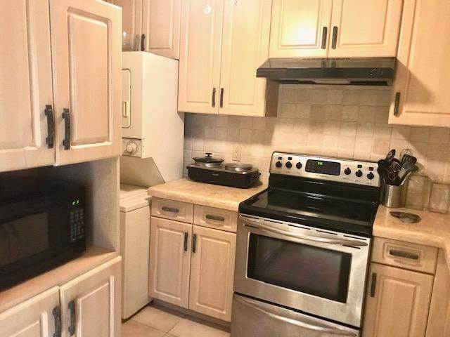 12. Co-op / Condo for Rent at Bahamas