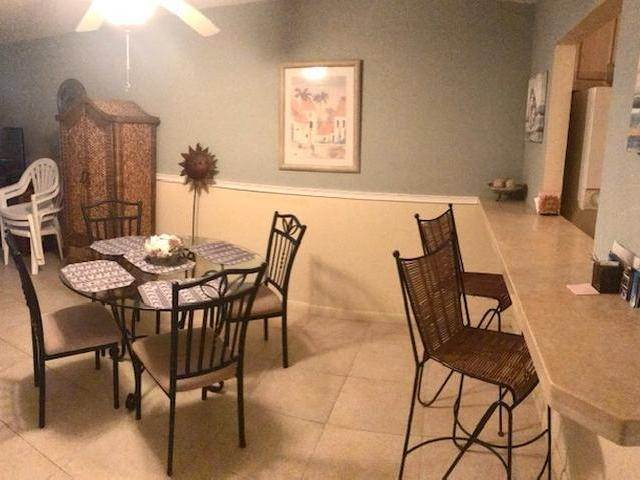 14. Co-op / Condo for Rent at Bahamas
