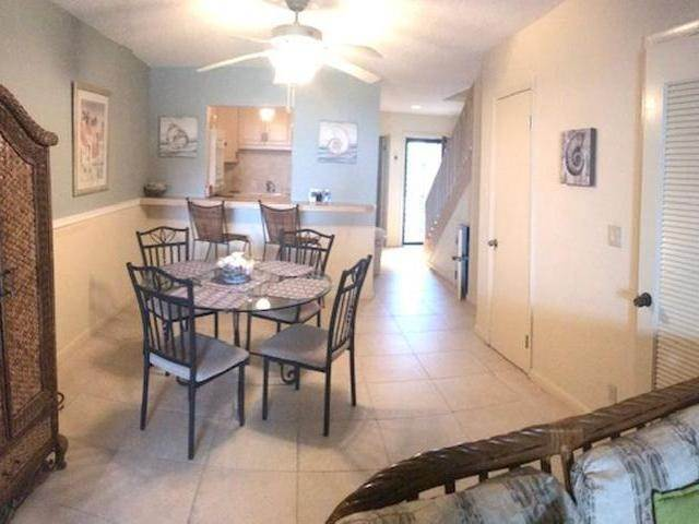 15. Co-op / Condo for Rent at Bahamas