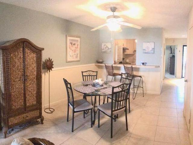16. Co-op / Condo for Rent at Bahamas