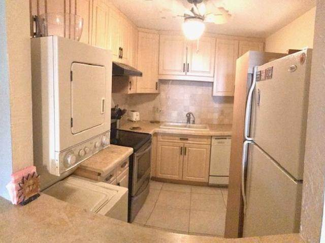 17. Co-op / Condo for Rent at Bahamas