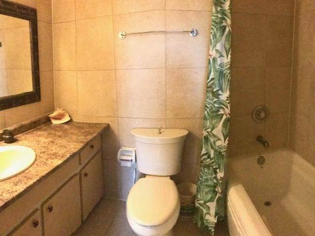 24. Co-op / Condo for Rent at Bahamas