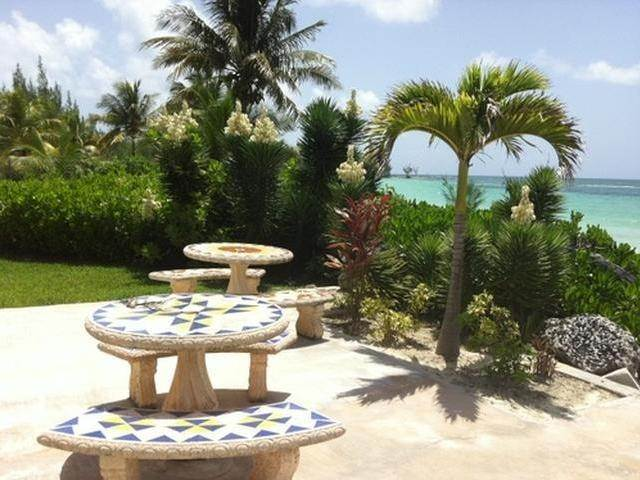3. Co-op / Condo for Rent at Bahamas