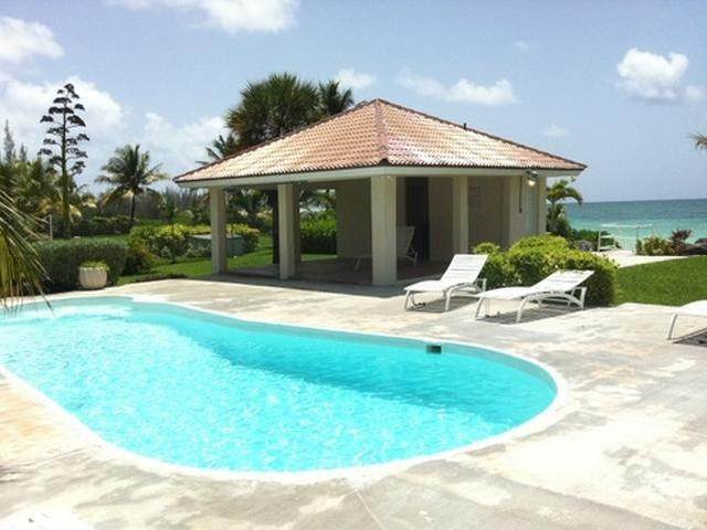4. Co-op / Condo for Rent at Bahamas