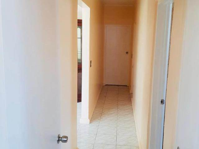 9. Single Family Homes for Sale at Lot 8, Major Sub. Collins Ave, Nassau And Paradise Island, Bahamas