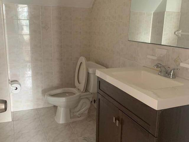 12. Co-op / Condo for Sale at Rawson Court Cable Beach, Nassau And Paradise Island, Bahamas
