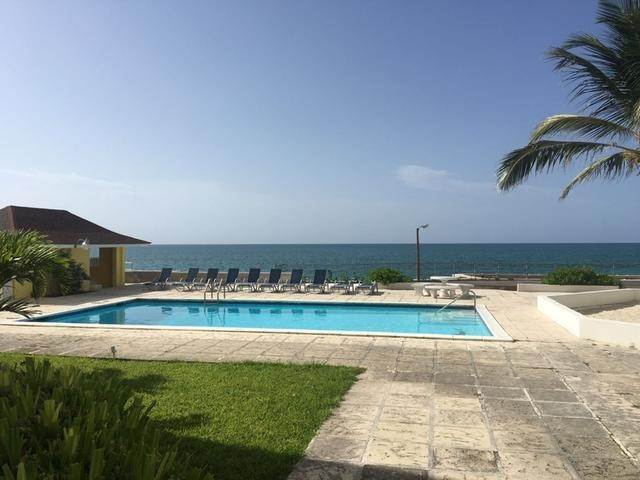 14. Co-op / Condo for Sale at Rawson Court Cable Beach, Nassau And Paradise Island, Bahamas