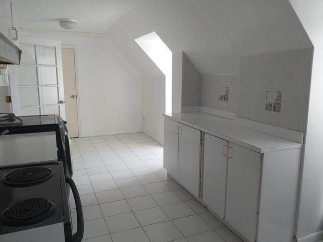 6. Co-op / Condo for Sale at Rawson Court Cable Beach, Nassau And Paradise Island, Bahamas