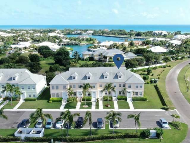 Co-op / Condo for Sale at Palm Cay, Yamacraw, Nassau And Paradise Island Bahamas