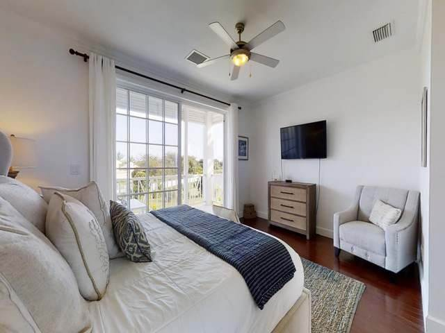 10. Co-op / Condo for Sale at Palm Cay, Yamacraw, Nassau And Paradise Island Bahamas