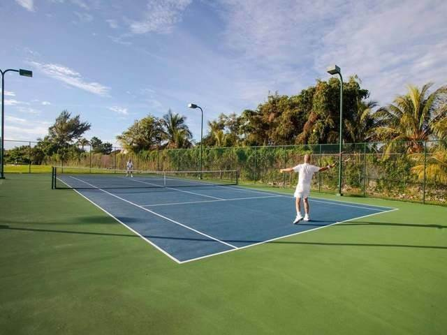 22. Co-op / Condo for Sale at Palm Cay, Yamacraw, Nassau And Paradise Island Bahamas