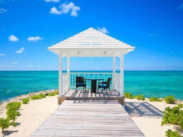 24. Co-op / Condo for Sale at Palm Cay, Yamacraw, Nassau And Paradise Island Bahamas
