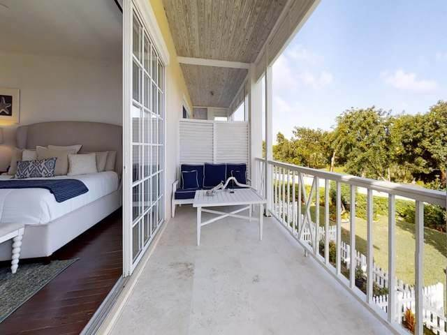 9. Co-op / Condo for Sale at Palm Cay, Yamacraw, Nassau And Paradise Island Bahamas