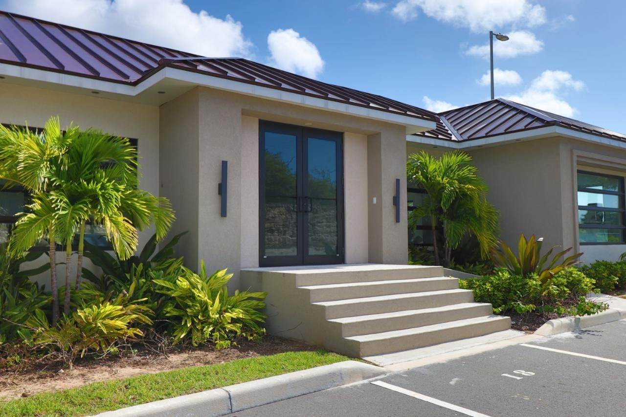 Building for Rent at Veridian Corporate Old Fort Bay, Nassau And Paradise Island, Bahamas