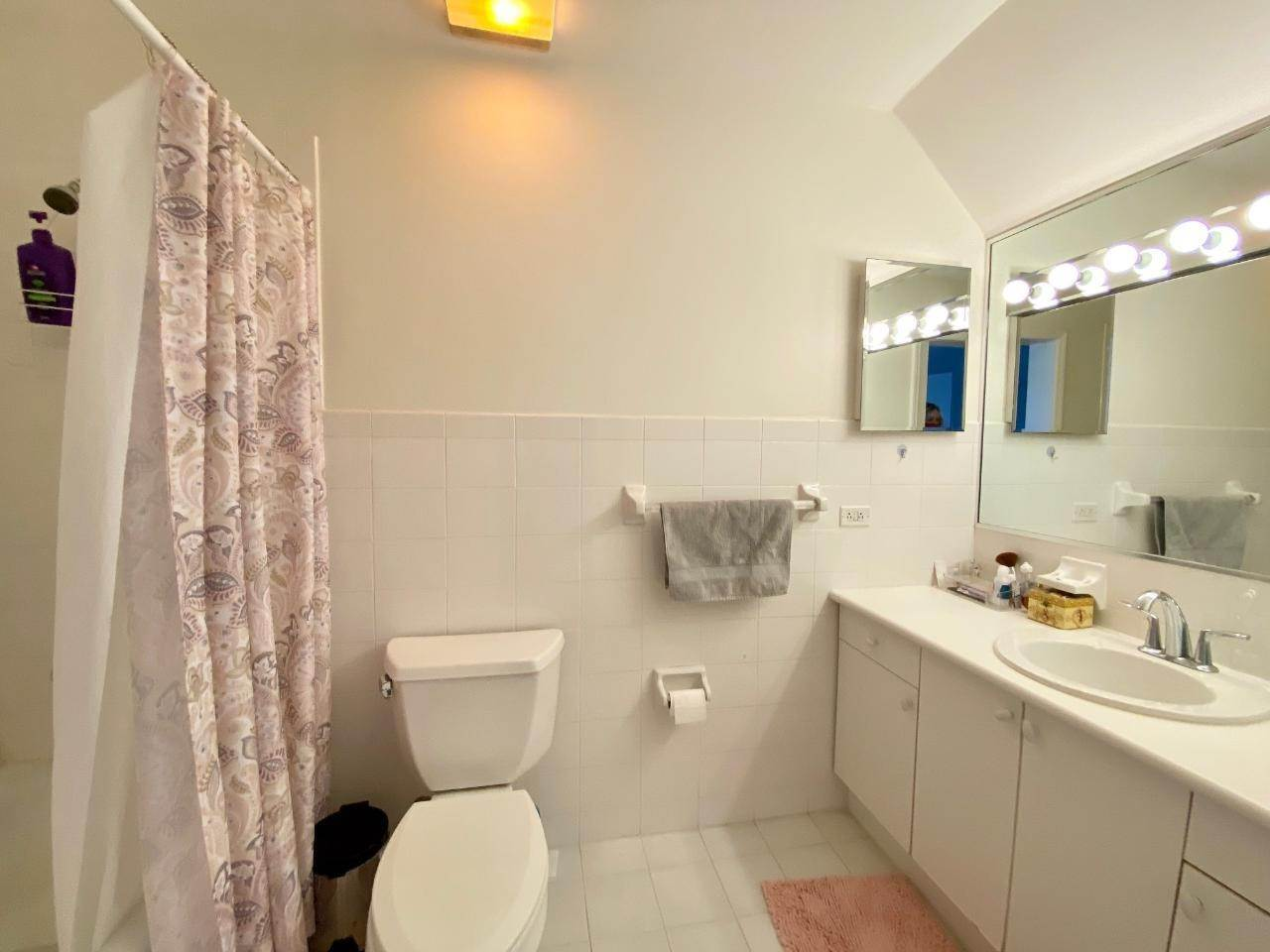 11. Co-op / Condo for Rent at Port New Providence, Yamacraw, Nassau And Paradise Island Bahamas