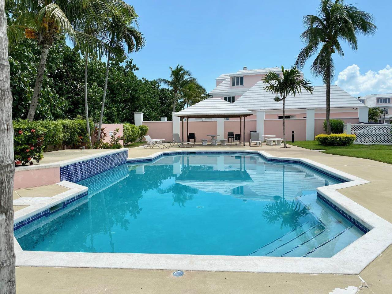 13. Co-op / Condo for Rent at Port New Providence, Yamacraw, Nassau And Paradise Island Bahamas